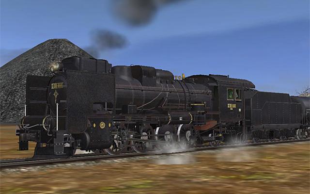 D50444(3)