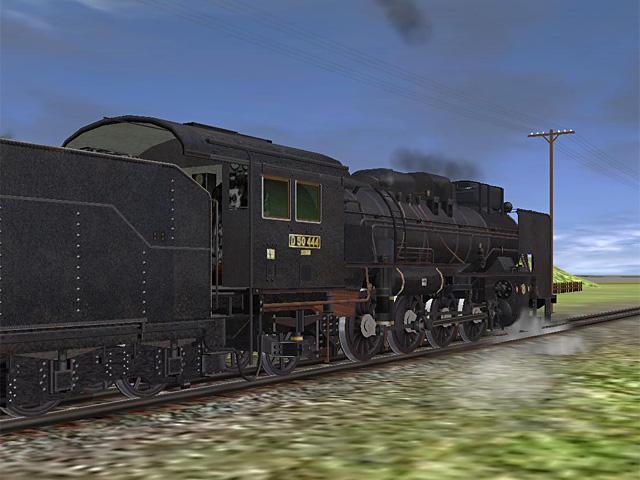 D50444(6)