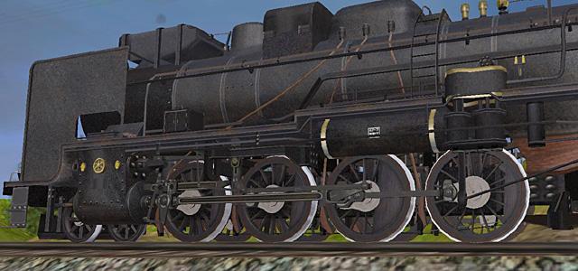 D50444 detail
