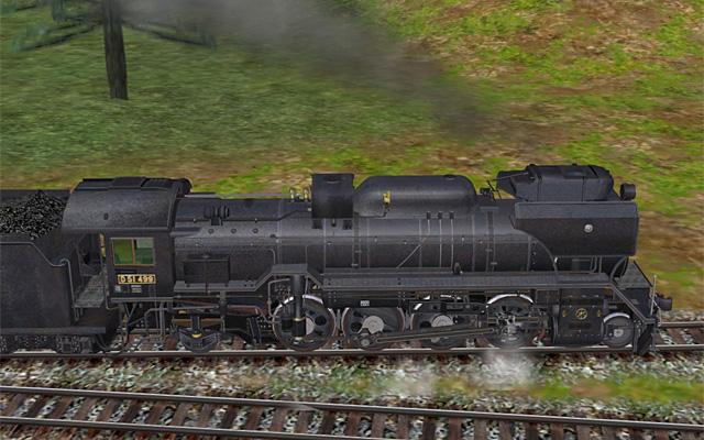 D51499(3)