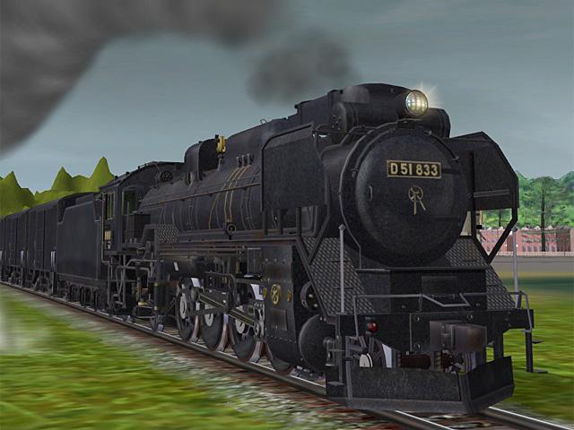 D51833(1)