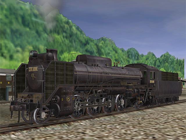 D51856 Wartime(1)