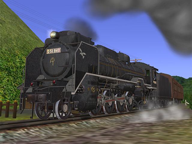 D51940 Kansai-line(1)