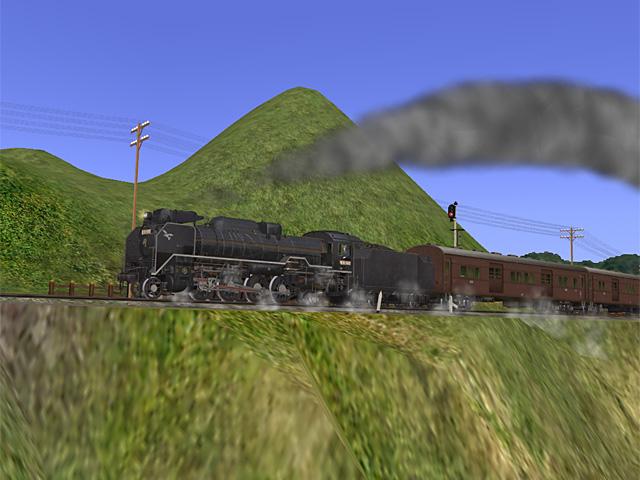D51940 Kansai-line(3)