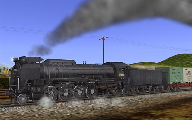 D52142(1)