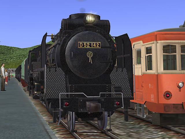 D52142(2)