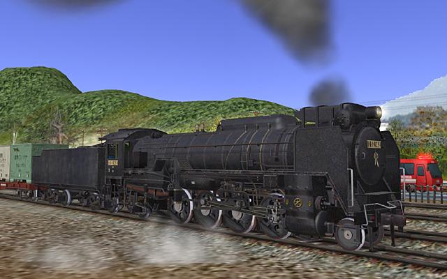 D52142(3)