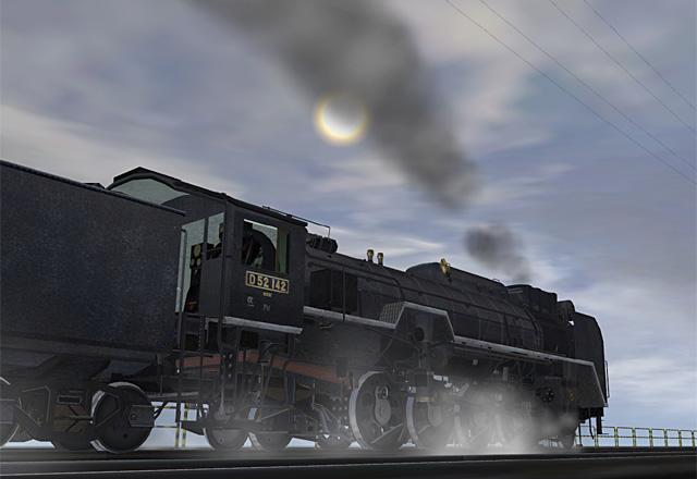 D52142(4)