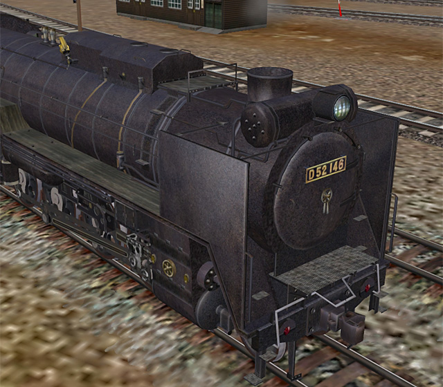 D52146(4)