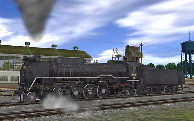 D5228(3)