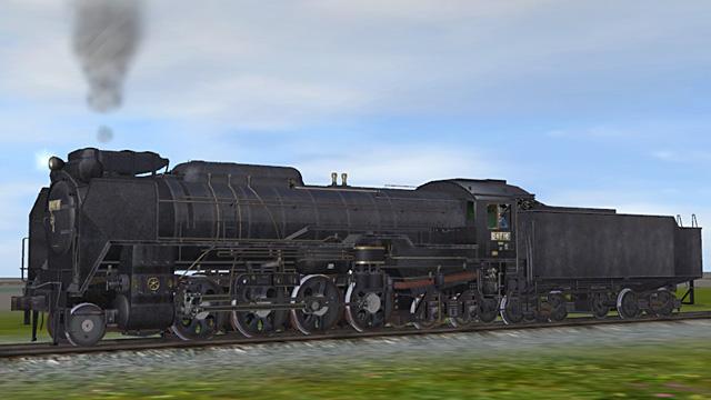 D6210(1)
