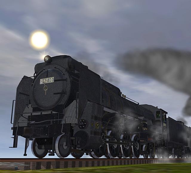 D6210(2)