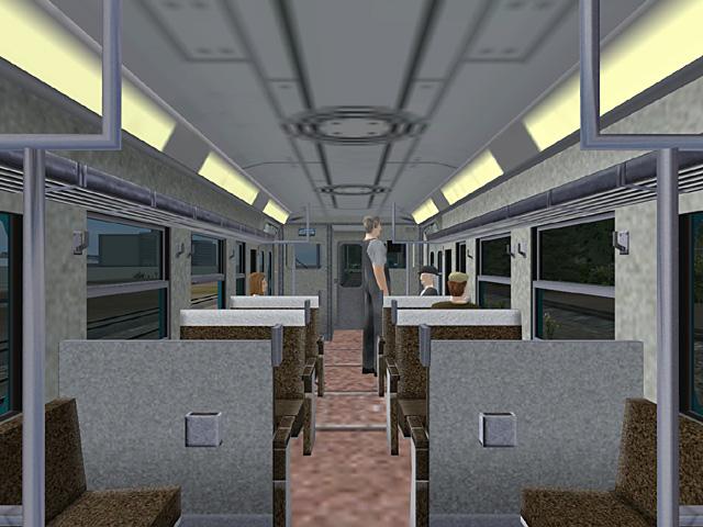 kumoha119 100 interior