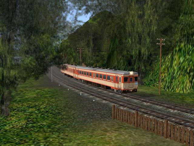 kiha5500(3)