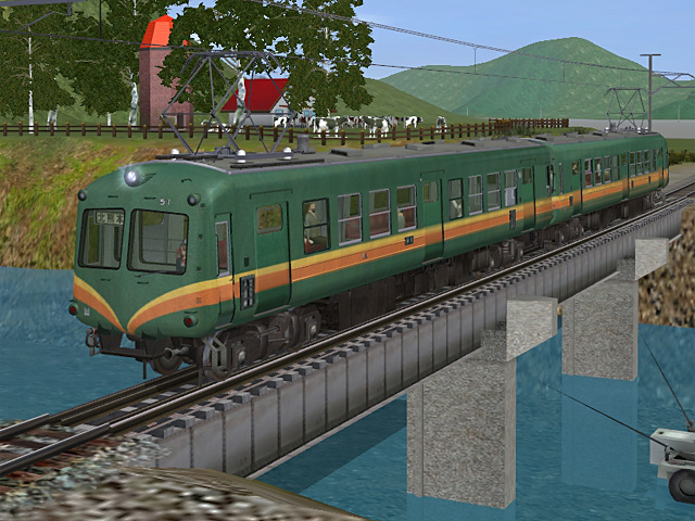Kumamoto 5100s(3)