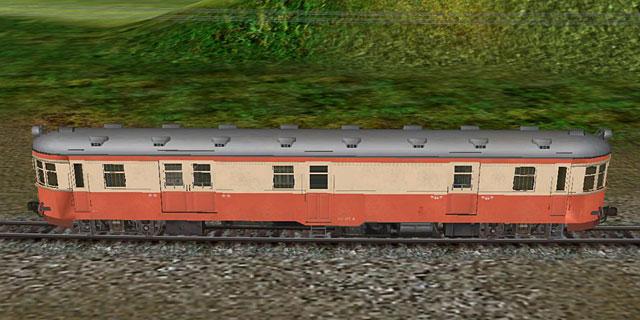 kiyuni07 4 side view