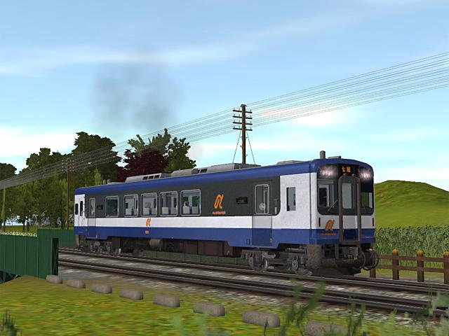 NOTO NT200 (5)