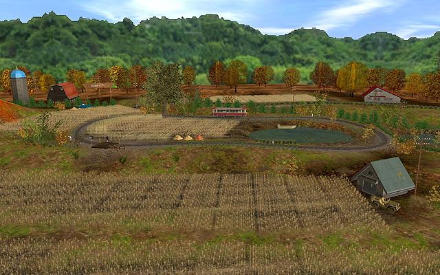 la*uta - the Harvest(1)