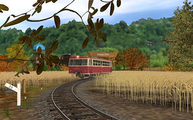 la*uta - the Harvest(4)