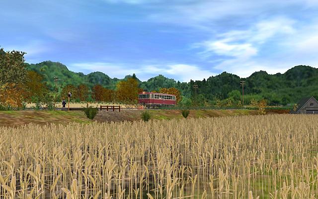 la*uta - the Harvest(6)