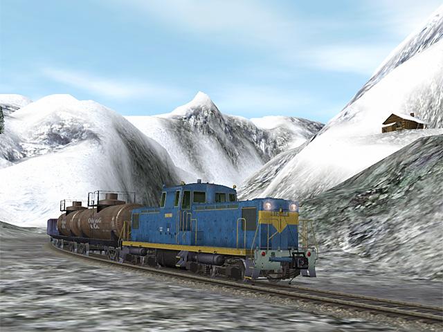 TEC 912 (4)