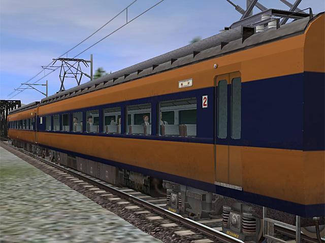 Kintetsu12650M
