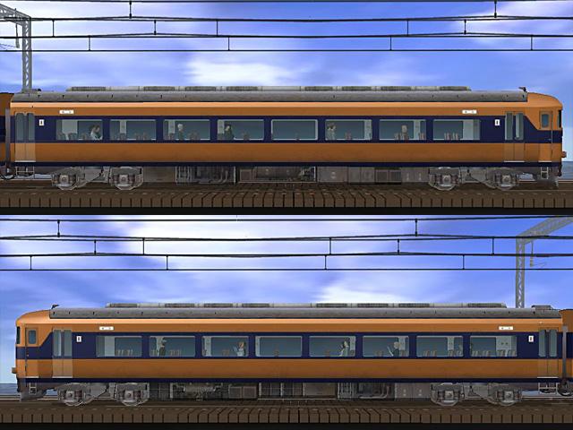 Kintetsu12700Tc