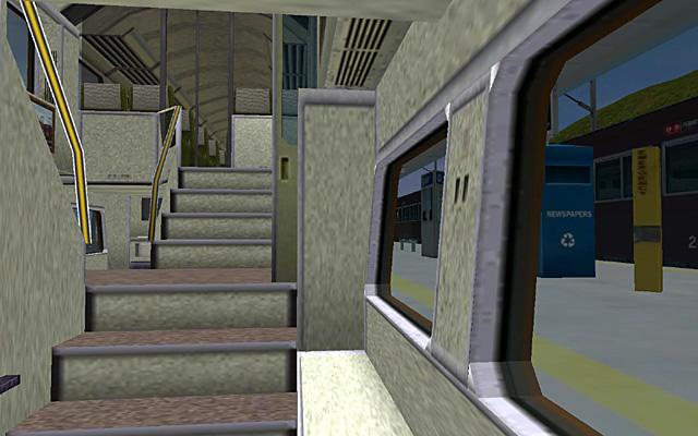 Vista inside(2)