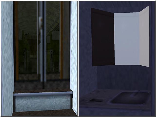 Vista inside(3)