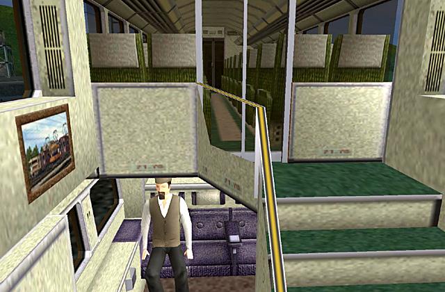 Vista inside(4)
